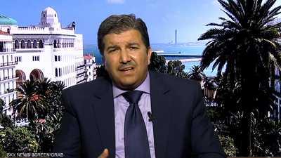 الجزائر.. السلطة تتمسك بموعد الانتخابات الرئاسية
