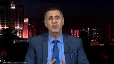 الرئيس العراقي يصادق على قانوني التقاعد وإلغاء امتيازات المس