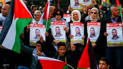 بعد أيام من وفاته.. وصول جثمان أبو دياك إلى الأردن