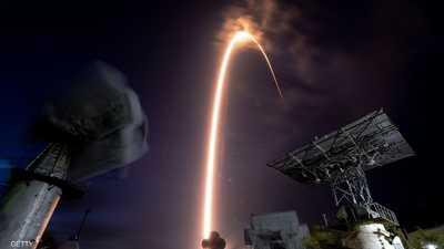 """الجيش الروسي يختبر مركبة فضائية في مدار.. وواشنطن """"قلقة"""""""