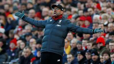 ليفربول.. 10 مباريات في أقل من شهر ولقاءان خلال 24 ساعة