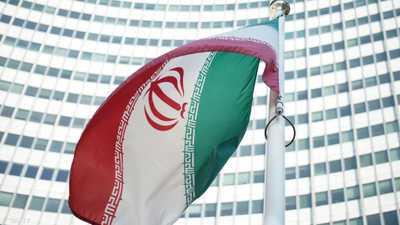 """""""الترويكا"""" الأوروبية تؤجل التلويح بالعقوبات على إيران"""