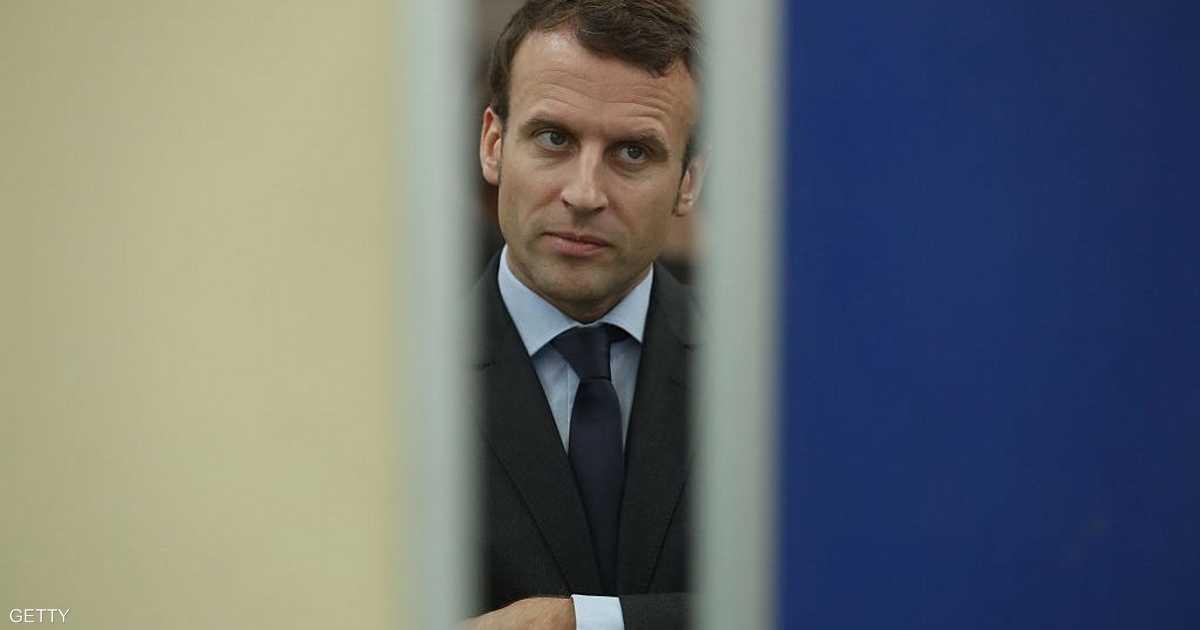 روسيا تجسست على انتخابات فرنسا.. وصحيفة تكشف التفاصيل