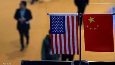 تراجع مفاجئ للفائض التجاري الصيني مع واشنطن