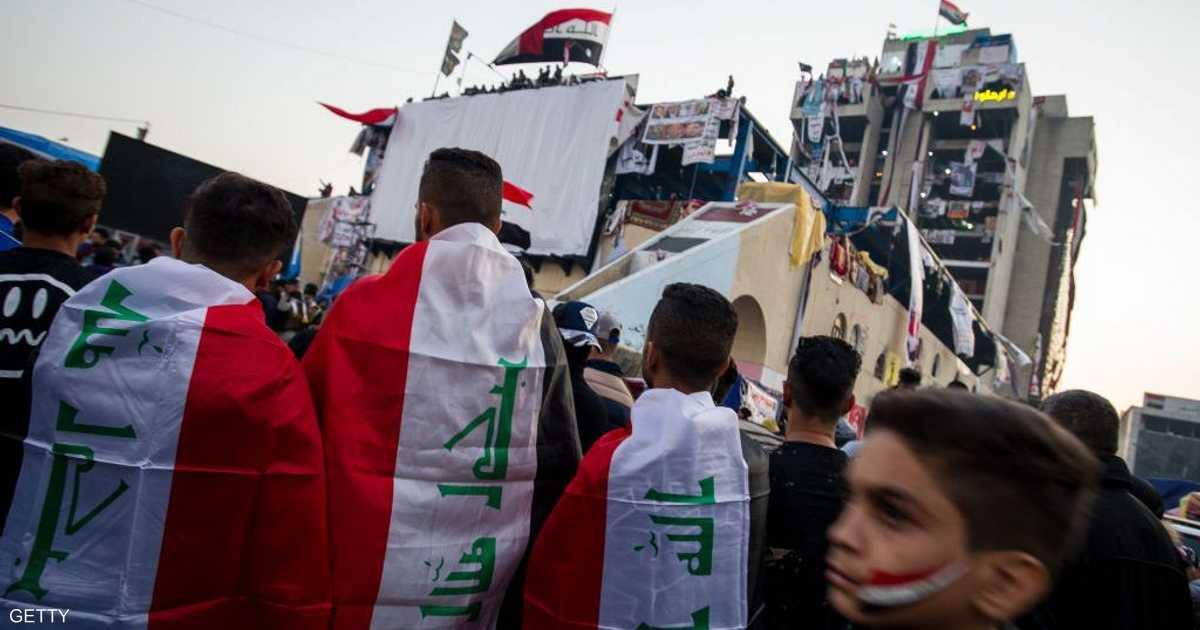 العراق.. إضراب مدارس وتنظيم مسيرات طلابية