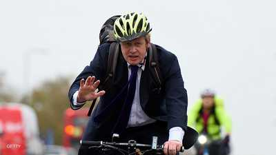 رئيس الوزراء البريطاني يعترف بأسوأ ذنب ارتكبه