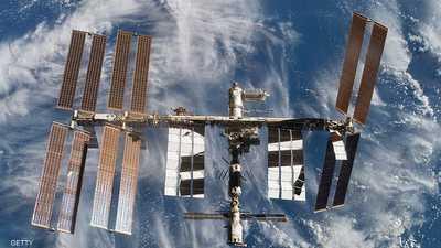 """محطة الفضاء الدولية تستقبل فئرانا """"خارقة"""" وآلاف الديدان"""