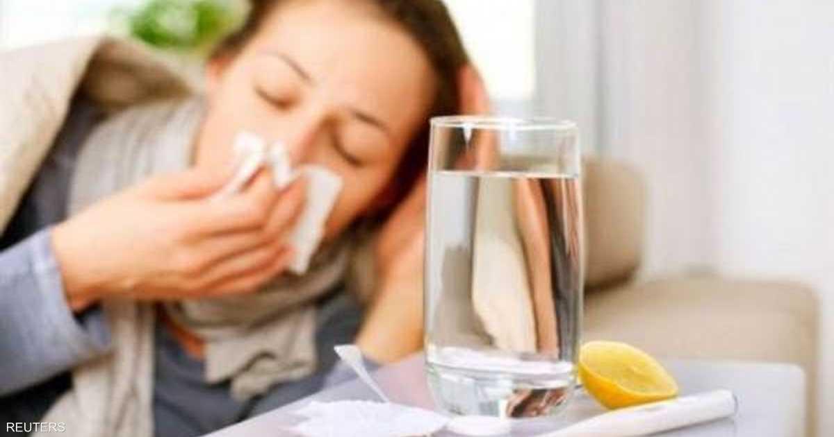 بخطوات بسيطة.. كيف تقوي جهازك المناعي ليقاوم الفيروسات؟