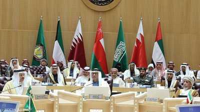 المجلس الوزاري لمجلس التعاون يعقد الدورة الـ145 التحضيرية