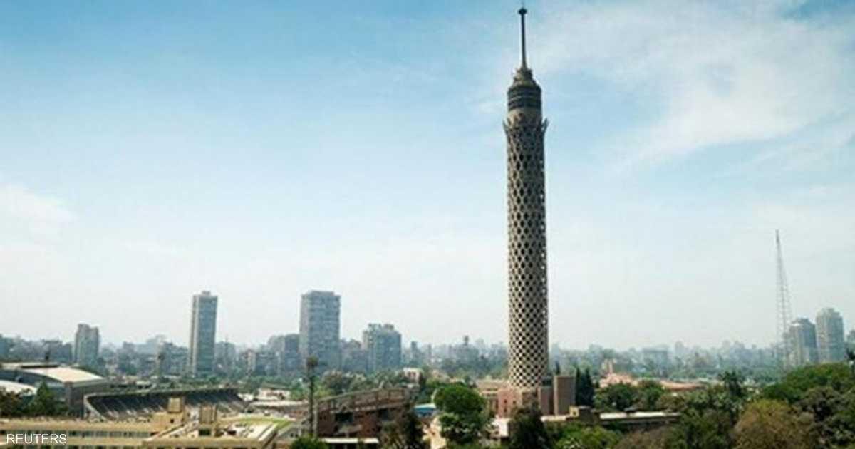 مصر.. التضخم يرتفع في نوفمبر