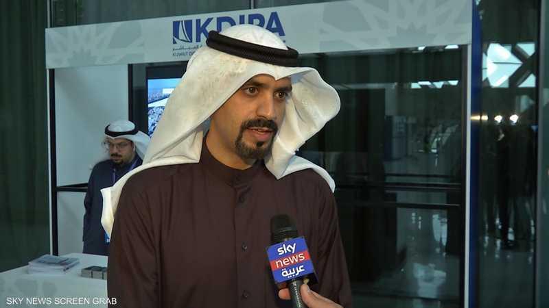 هيئة تشجيع الاستثمار المباشر جذبت 3.4 مليار دولار إلى الكويت