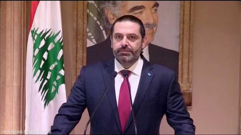 لبنان.. استمرار تعثر استشارات الحكومة
