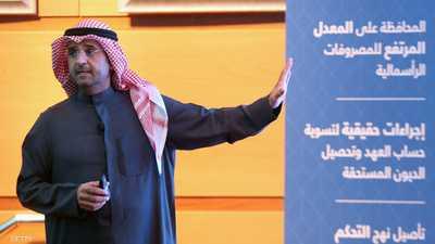تعرف إلى الأمين العام المقبل لمجلس التعاون الخليجي