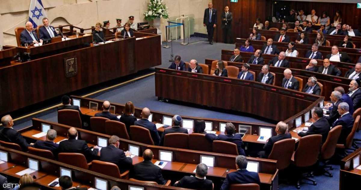 ساعات حاسمة بإسرائيل.. وتوجه نحو ثالث انتخابات في عام