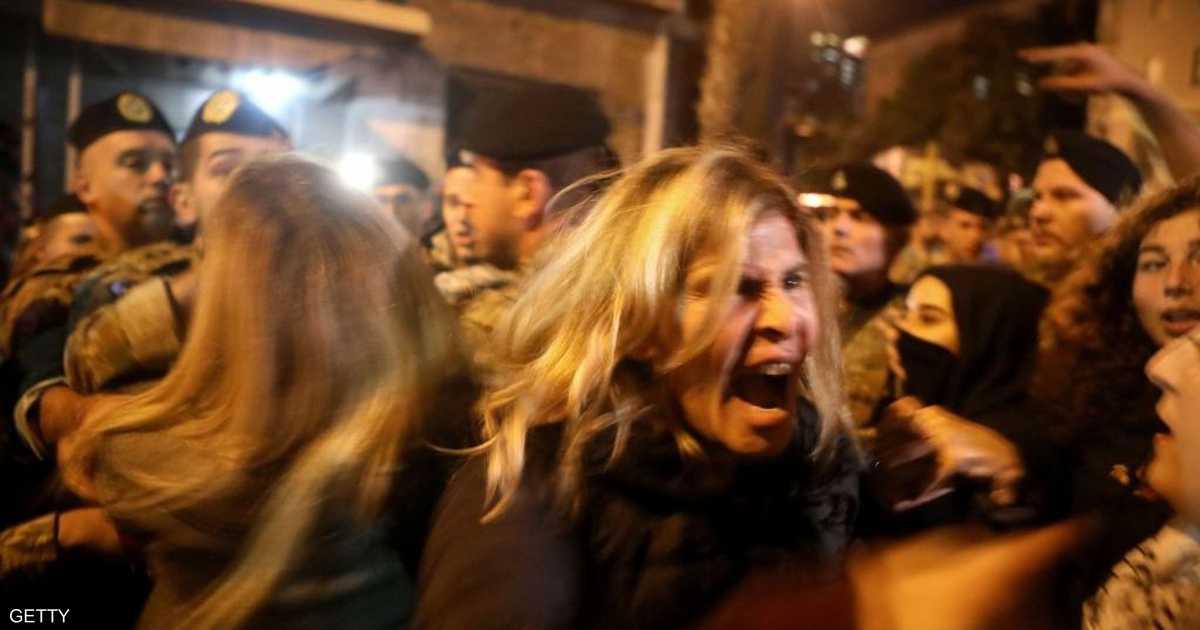 مجموعة دعم لبنان تدعو لإصلاحات.. والحريري يطرح