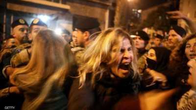 "مجموعة دعم لبنان تدعو لإصلاحات.. والحريري يطرح ""رؤيته"""