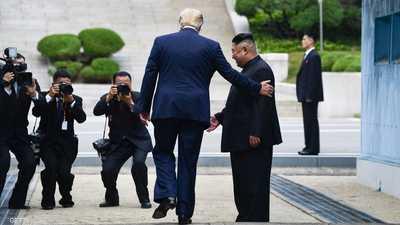 """كوريا الشمالية في """"المصيدة الأميركية"""".. اتهامات تؤجج التوتر"""