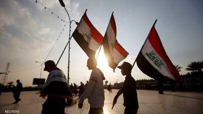الخطف.. سلاح الترهيب الثاني ضد متظاهري العراق