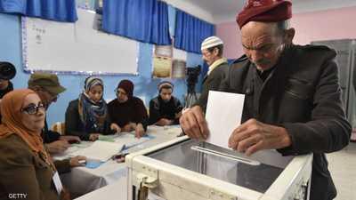 بدء فرز الأصوات بانتخابات الرئاسة الجزائرية وسط احتجاجات