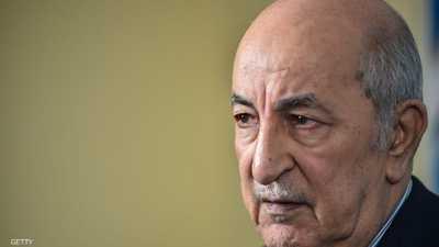 من هو عبد المجيد تبون.. ثامن رئيس للجمهورية الجزائرية؟