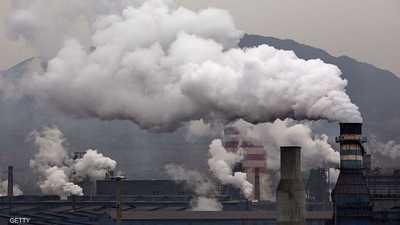 الاتحاد الأوروبي يطالب بتعهدات أكبر لمكافحة تغيّر المناخ