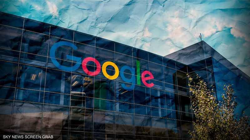 """""""غوغل"""" تطلق ميزات جديدة للمتحدثين بالعربية"""