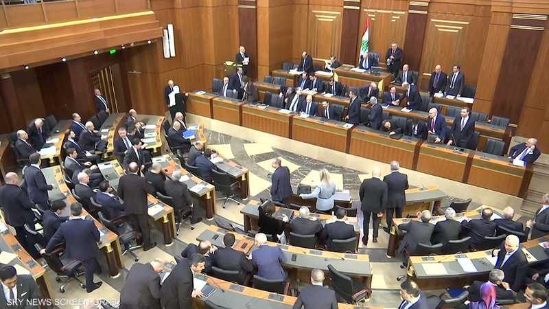 لبنان.. توقعات بإعادة تكليف الحريري لتشكيل الحكومة