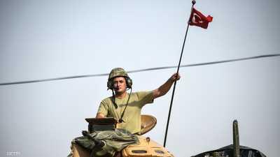 تمهيد لوجود عسكري.. بنود خطيرة في اتفاقيتي السراج وأردوغان