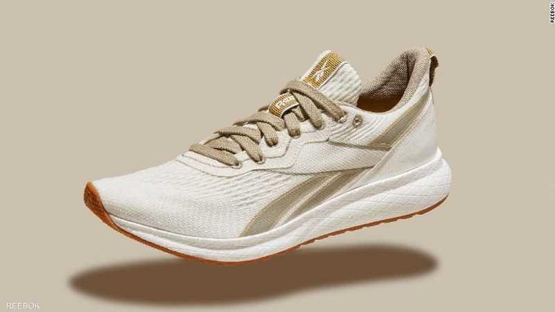 حذاء ريبوك الجديد