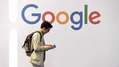 """كورونا.. أسئلة مطروحة على """"غوغل"""" واهتمامات العرب"""