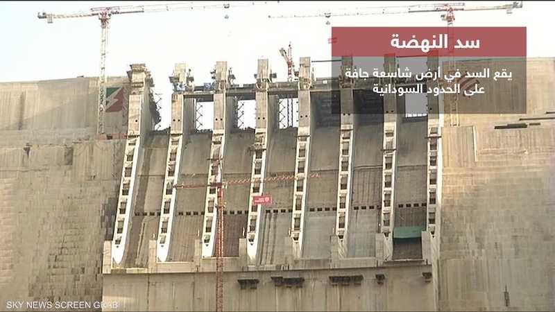 انعقاد الاجتماع الثالث لمفاوضات سد النهضة في الخرطوم