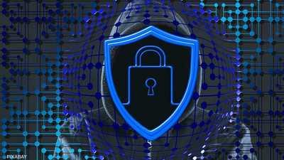 """اليونان.. هجوم إلكتروني يستهدف مواقع حكومية """"مهمة"""""""