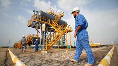 """النفط يهبط مع تقييم """"طلب الصين"""""""
