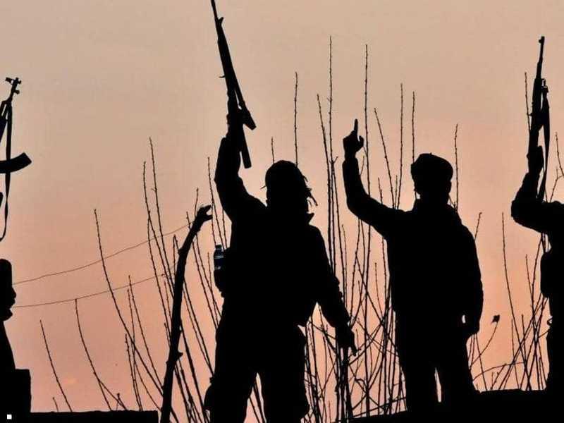 """غسان سلامة: اتفاق أنقرة والسراج """"تصعيد وتدويل"""" للنزاع الليبي"""