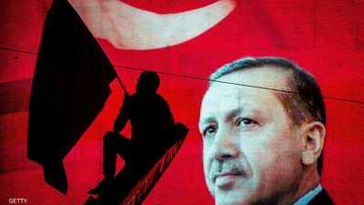 أردوغان يحذر ويهدد بداعش: طريق الحل في ليبيا يمر عبر تركيا