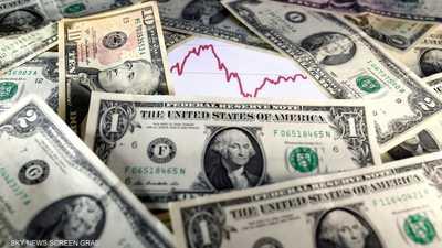 """الذهب مستقر.. وكفة الدولار """"ترجح"""" بمواجهة كورونا"""