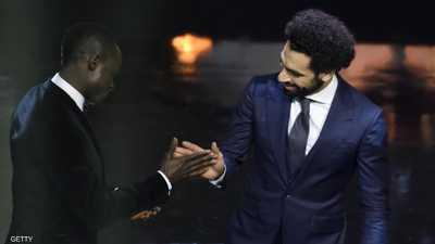 """ماني في الغردقة """"وحيدا"""".. والجائزة الإفريقية تدنو من السنغال"""