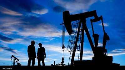 """""""قفزة كبيرة"""" لأسعار النفط"""