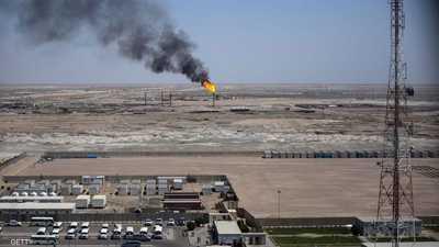 """أوبك: منشآت العراق النفطية """"آمنة"""""""
