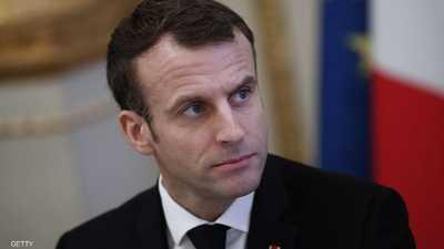 قمة فرنسية لتعزيز مكافحة الإرهاب في غرب إفريقيا