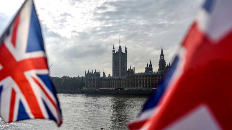 الخارجية البريطانية تحركت سريعا