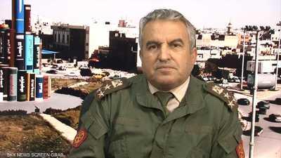 الجيش الليبي: لن نسمح للميليشيات بالاستفادة من الهدنة