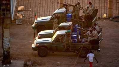 """السودان يتهم إثيوبيا بدعم """"الهجوم الغادر """".. ويكشف الملابسات"""
