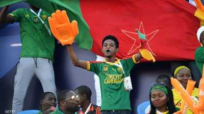 تغيير موعد كأس أمم أفريقيا.. والكاميرون تؤكد الاستضافة