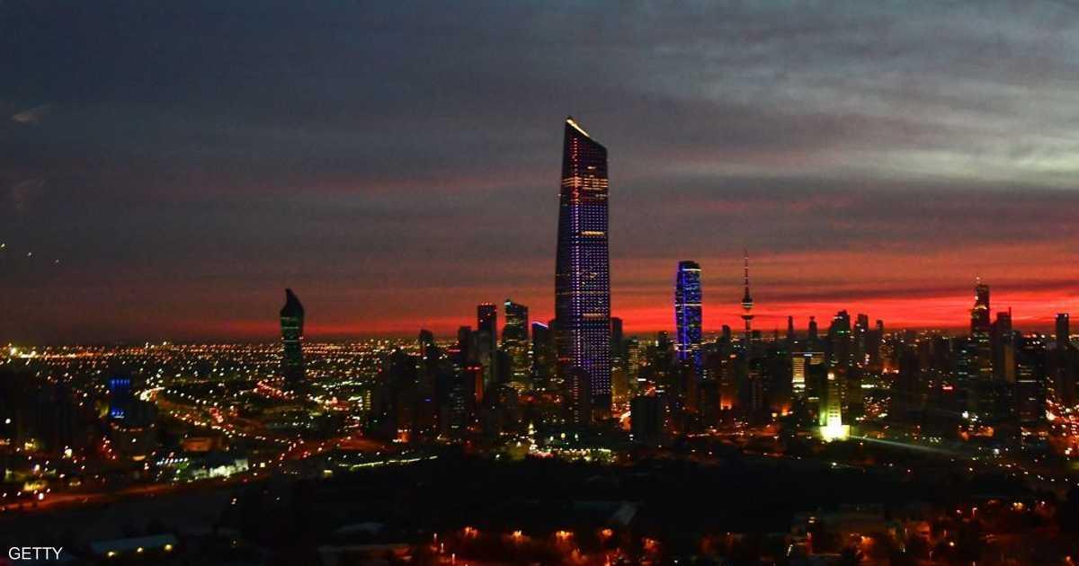 الكويت  مستاءة  من قرار حظر العمالة الفلبينية   أخبار سكاي نيوز عربية