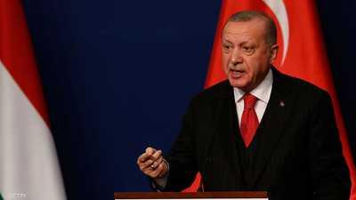 """""""مستوطنات"""" أردوغان في سوريا.. هل هي جريمة حرب؟"""
