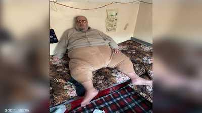 """صور.. العراق يقبض على مفتي داعش """"البدين"""""""