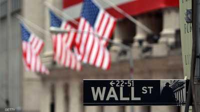 بورصة نيويورك تصعد بدعم من بيانات اقتصادية قوية