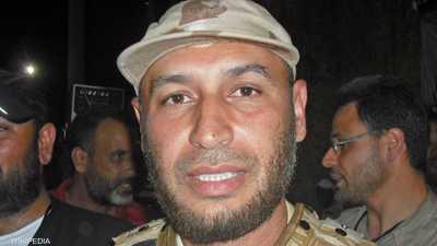 """مهدي الحاراتي.. من هو """"عراب الميليشيات السورية"""" في ليبيا؟"""