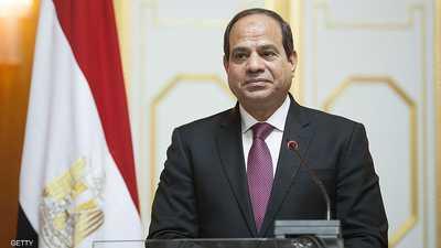 بعد المناورة.. السيسي يوجه رسالة إلى القوات المسلحة المصرية